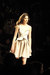 Jmendel-dress