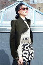Bcbgmaxazria-coat-rebecca-taylor-sweater-chanel-bag-see-by-chloe-skirt