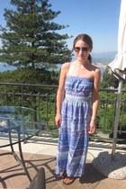 Nordstroms dress