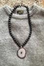 Petqa-necklace