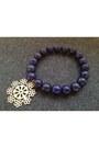 Petqa-bracelet