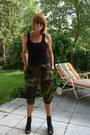 Army-green-camouflage-upper-palatinate-rocks-panties