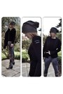 Black-puma-blazer-black-upper-palatinate-rocks-shirt