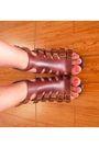 Local-bazaar-top-yrys-filipino-brand-skirt-local-spanish-brand-shoes-promo
