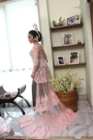 patriciayolandacom dress