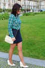 Mango-shoes-blanco-bag-zerouv-sunglasses-zara-skirt-zara-blouse