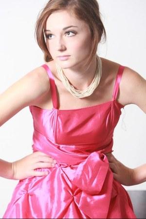 dress Forever 21 dress