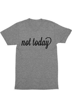 shirt tri-blend Little Cutees t-shirt