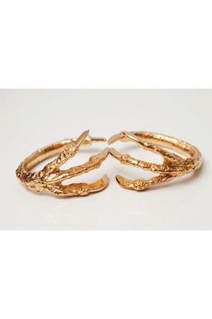 pamela love bracelet