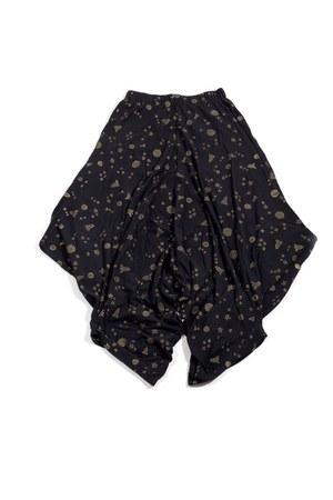 CHIYO pants