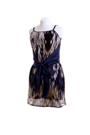 CHIYO dress