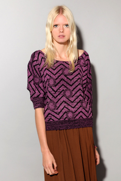 house of balfour sweater