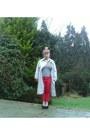 Trenchcoat-aquaqutum-coat-gap-jeans