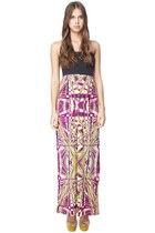 Maxi-dress-pam-arch-london-dress