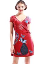Pam-arch-london-dress
