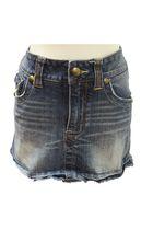 blue American Rag Cie skirt