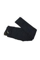 blue Levs jeans