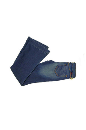 blue Sold jeans