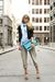 Gray-from-corssroads-trading-co-pants-blue-marc-by-marc-jacobs-via-crossroads-