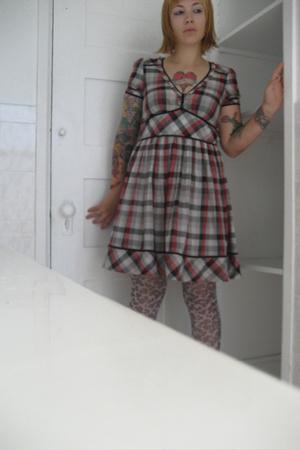 kensie girl - Target - we who see