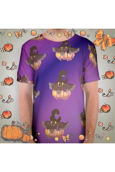 a62e2ce06 Purple Pumpkaboo Ts, Shirts |