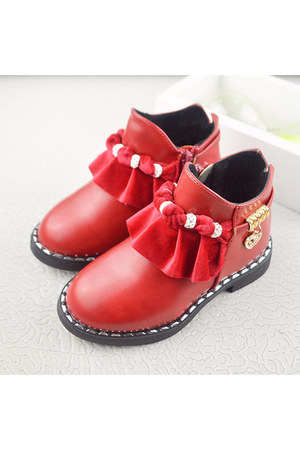 children shoes popreal shoes