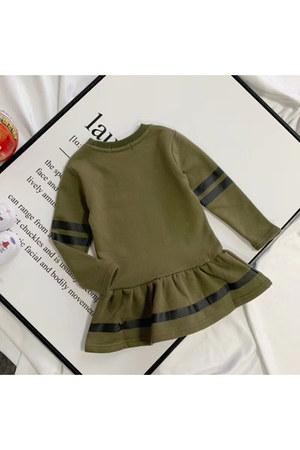 toddler dress popreal dress
