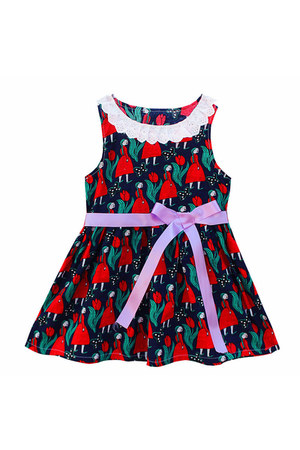 toddler skirts popreal dress