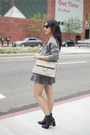 Alexander-wang-boots-joie-sweater-chloe-bag-karen-walker-sunglasses