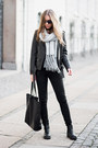 Black-iro-jeans-black-leather-j-lindeberg-jacket