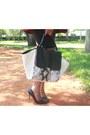 Cosmopolitan-bag-vintage-dorothy-perkins-blazer-iris-basic-skirt