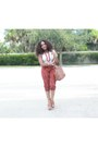 Burnt-orange-alyssa-bag-burnt-orange-brown-woven-jessica-simpson-sandals
