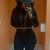 pretty_Lv