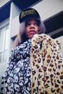 Leopard-print-wc-coat-lita-jeffrey-campbell-boots-butbut-cap-spinns-hat