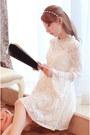Dress-evintagelife-dress