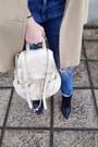 Sante-shoes-zara-coat-bershka-jeans-bag-bershka-top