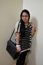 Black-leggings-black-school-of-satchel-bag-neutral-top