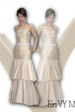 LIENA dress