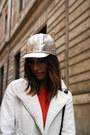 Martin-maison-margiela-boots-tsumori-chisato-hat-bershka-jacket