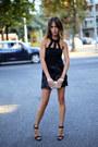 Metal-h-m-bag-nappa-leather-alice-olivia-skirt-bershka-heels