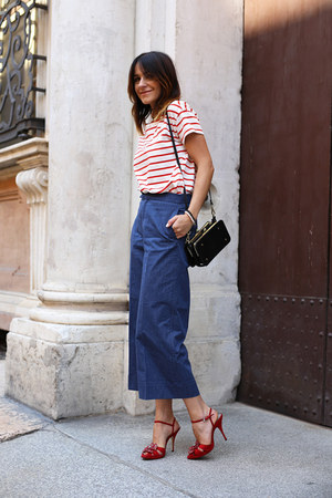 wwwsilkdropsnet Zara pants