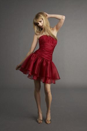 Mori Lee Designs dress