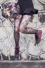 Black-lace-topshop-leggings-black-floral-dressin-bag