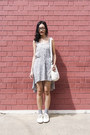 Silver-modcloth-dress