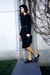 Black-shoes-black-hat-black-sweater-black-skirt