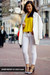 White-skinny-ankle-levis-jeans-white-zara-blazer-white-mango-belt
