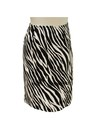 black INGI skirt
