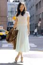 Leopard-print-storets-coat-vintage-top-vintage-skirt-sam-edelman-heels