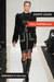 Black-herve-leger-dress