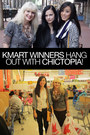Kmart accessories